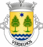 cropped-Verdelhos-Escudo.png
